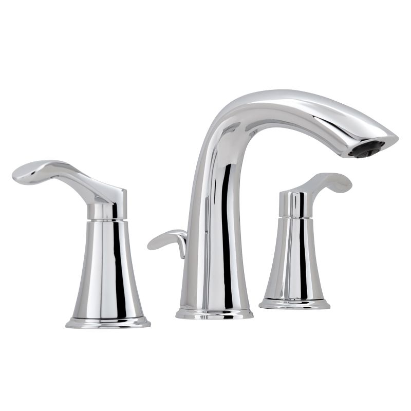 Faucet Com Mno311cp In Polished Chrome By Miseno