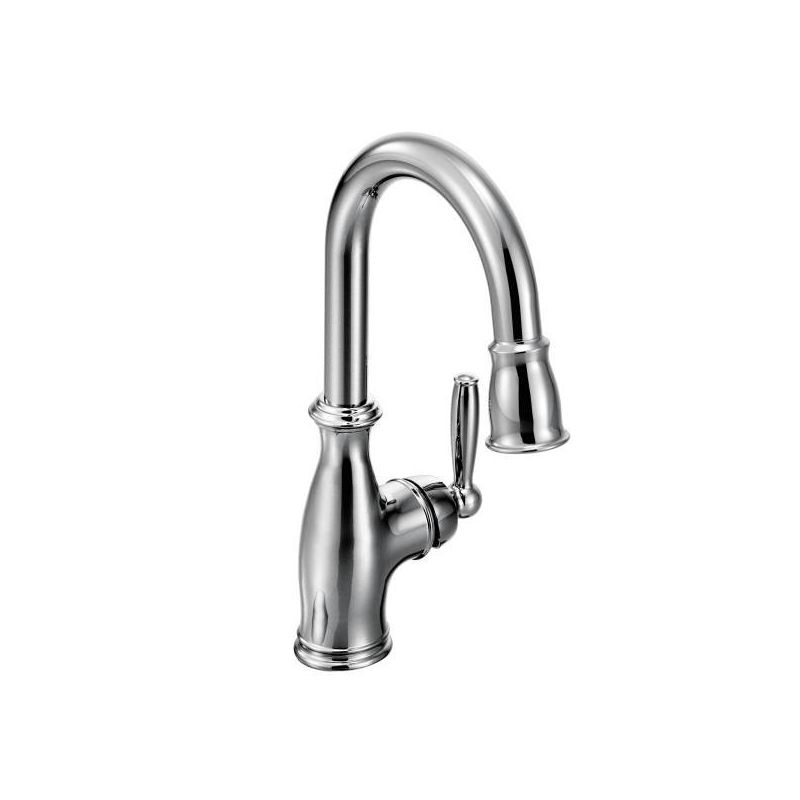 faucet com 5985 in chrome by moen