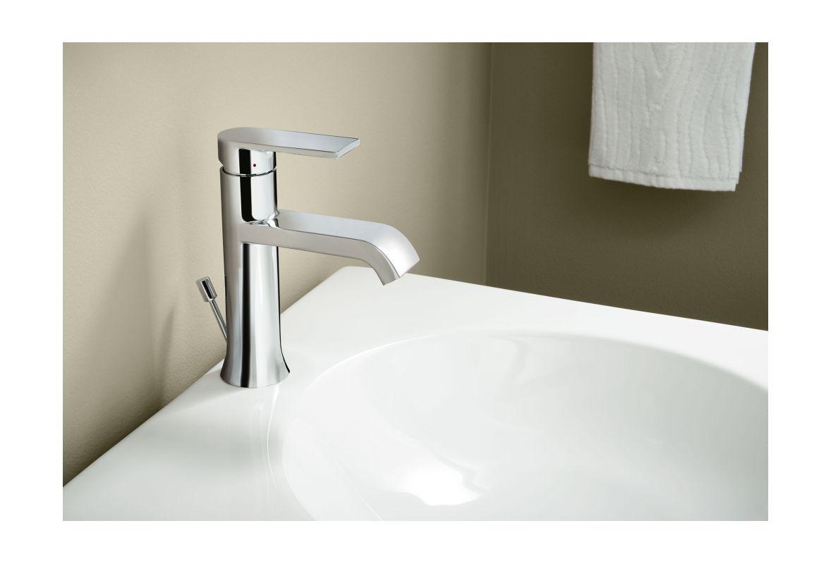 Moen bathroom faucets canada