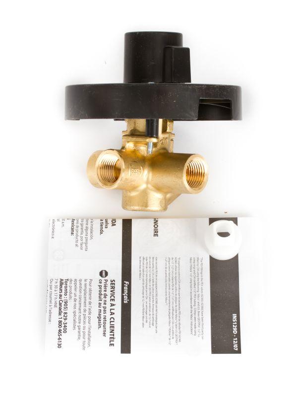 Faucet.com   2510 in N/A by Moen