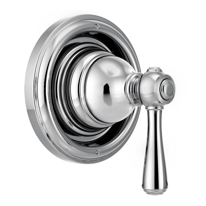 Faucet Com 525bn In Brushed Nickel By Moen