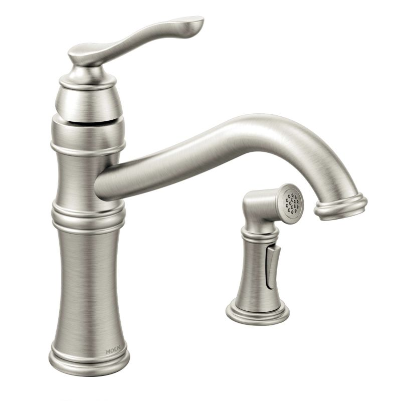faucet com 7245orb in oil rubbed bronze by moen 301 moved permanently