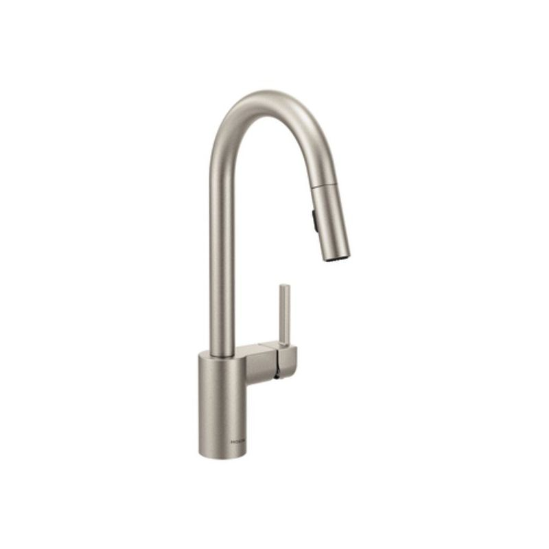 Faucet.com | 7565 in Chrome by Moen