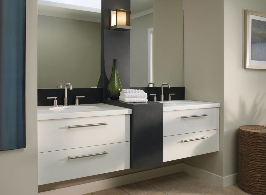 Fantastic How To Paint A Bathtub Huge Bathtub Refinishers Rectangular Paint A Bathtub Bathtub Repair Contractor Old Paint For Tubs Bright Bathtub Refinishing Companies