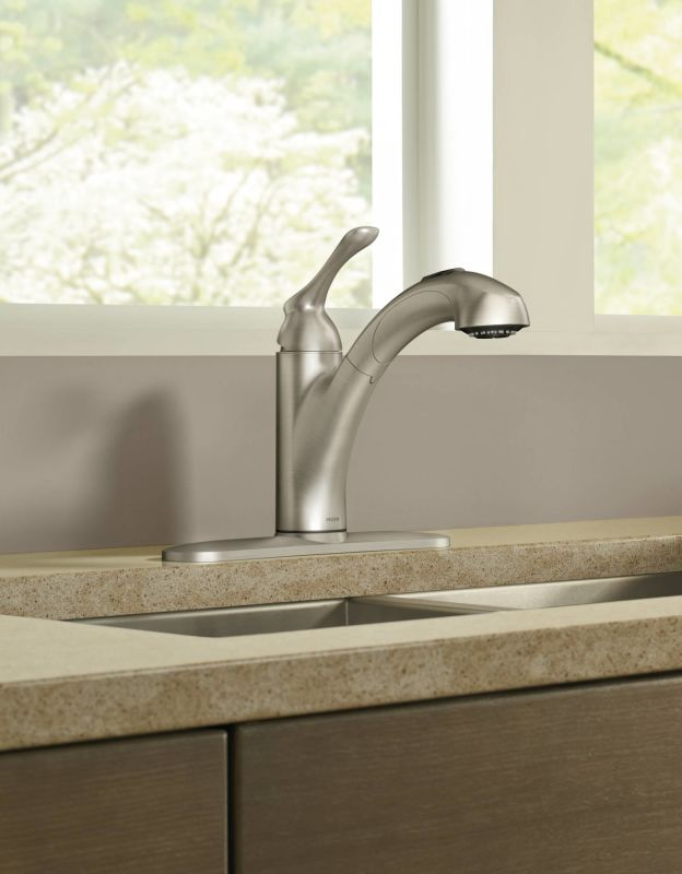 Oct have add how to turn off a broken outdoor faucet