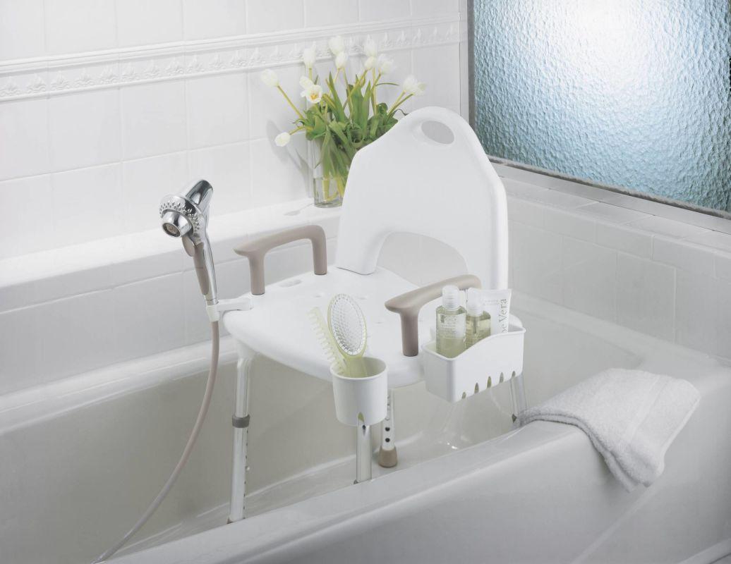 Bathroom Safety For Seniors faucet | csidn7060 in glaciermoen