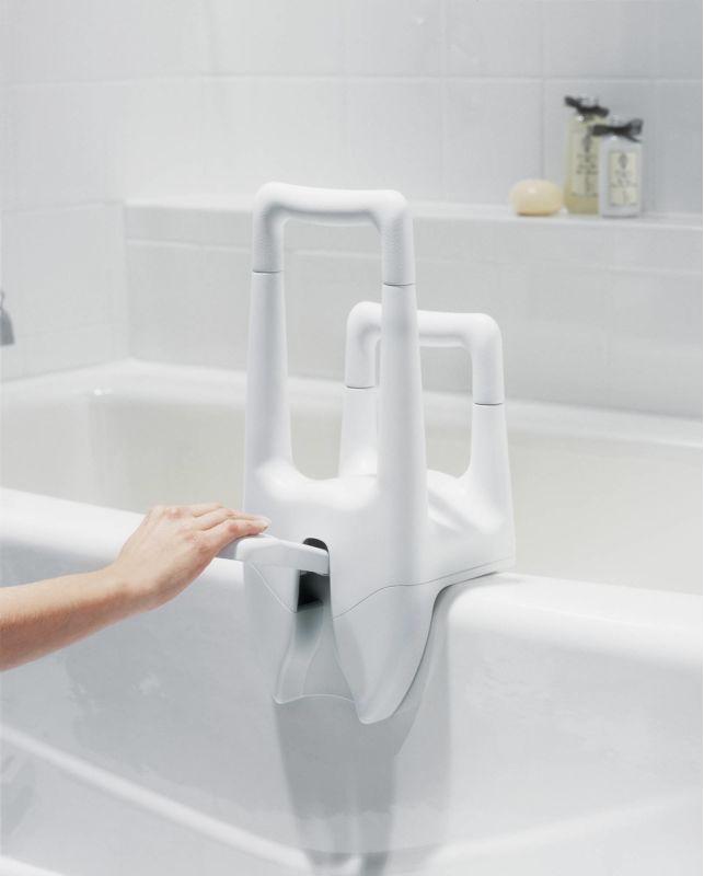 Faucet Com Csidn7075 In Glacier By Moen