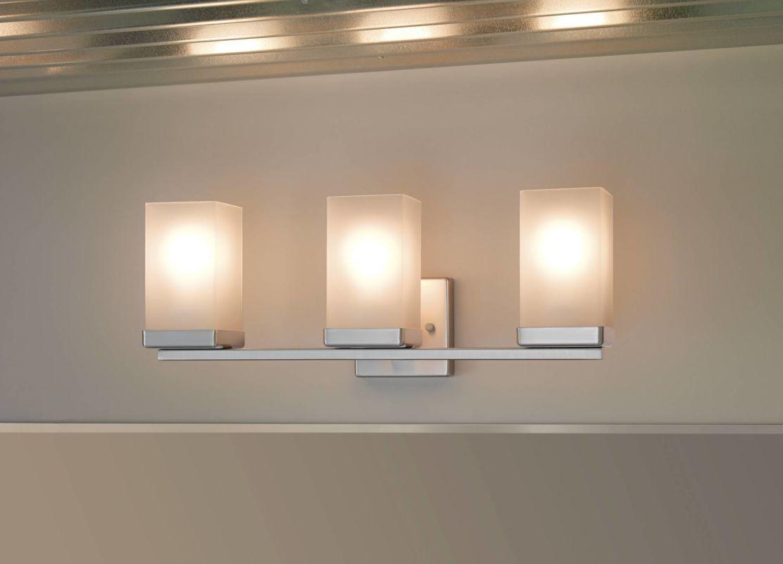Bathroom Light Fixtures Moen faucet   yb8863ch in chromemoen