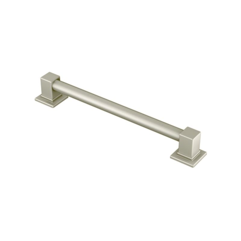 Csiyg8824bn In Brushed Nickel By Moen