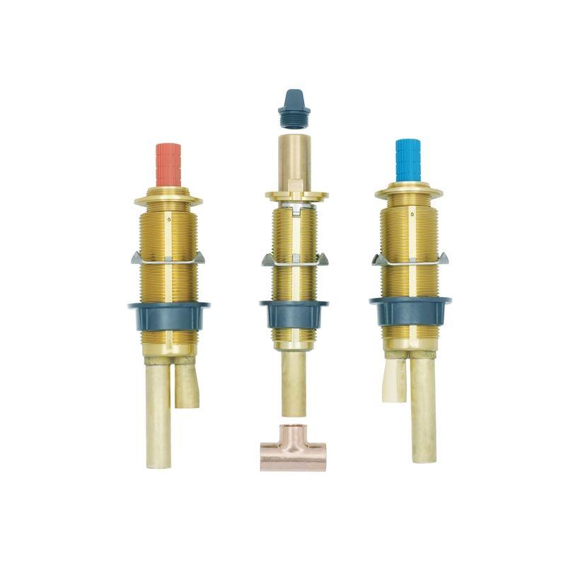Faucet Com 4992 In N A By Moen
