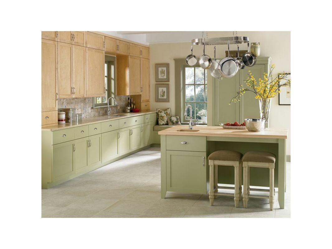 f moen brantford kitchen faucet Faucet