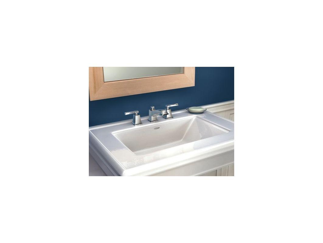 How To Fix A Loose Bathroom Sink Faucet Handle  How To Fix A Loose Bathroom. How To Tighten Loose Moen Kitchen Faucet Handle    VesmaEducation com