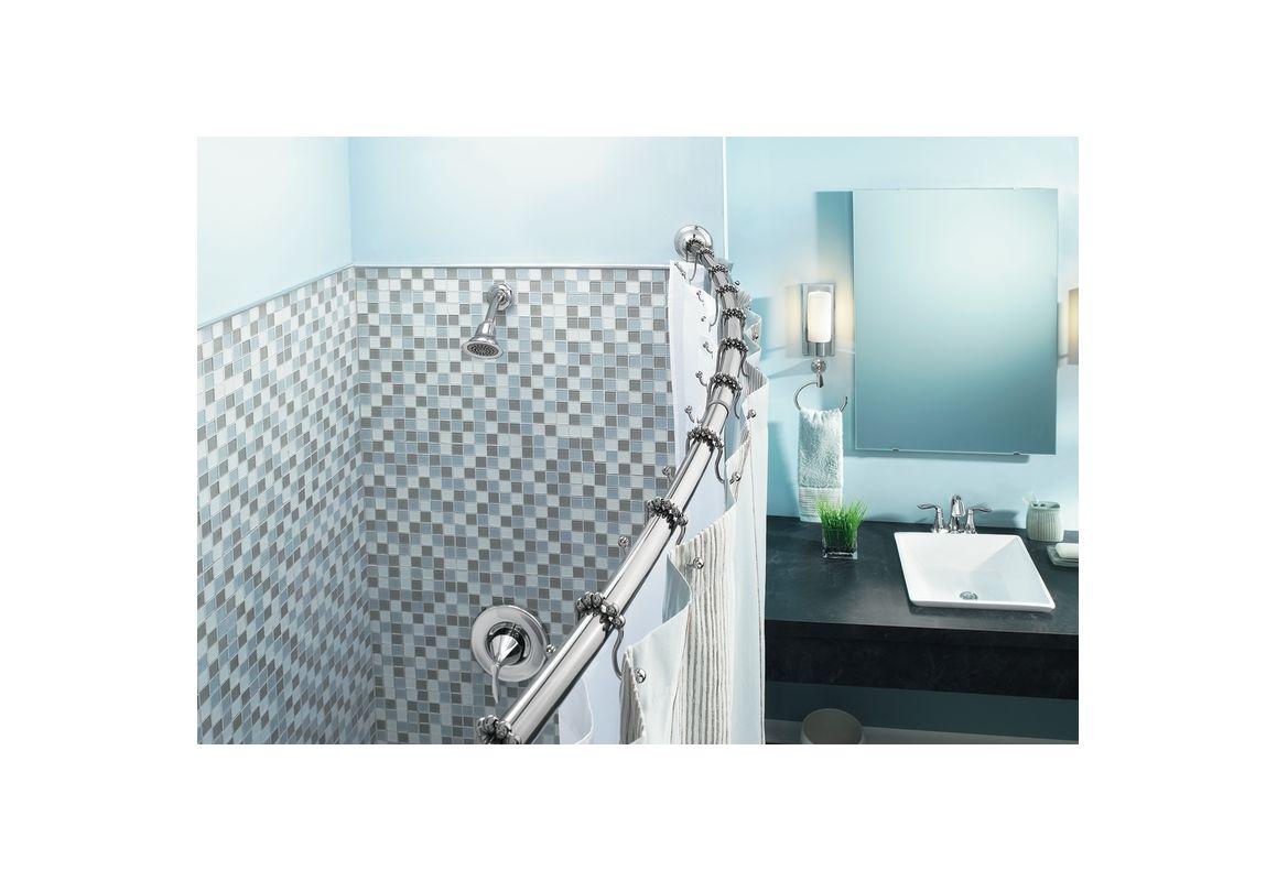 Faucet.com | CSICSR2160BN in Brushed Nickel by Moen