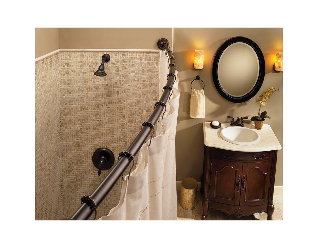 Moen Kitchen Faucet Warranty Faucet Com Csicsr2160bn In Brushed Nickel By Moen