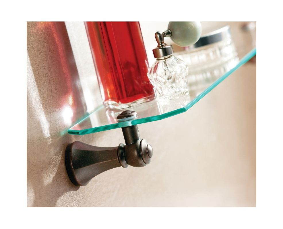 Faucet Com Csiyb5690bn In Brushed Nickel By Moen