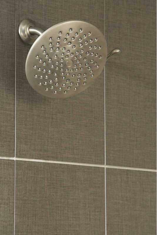 moen rain shower head ceiling.  Moen S6320 Application Photo Alternate 2 Faucet com in Chrome by