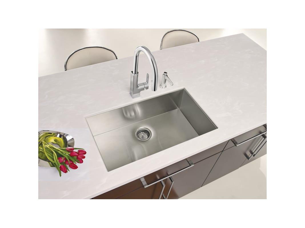 Moen Undermount Bathroom Sink faucet | g18180 in n/amoen