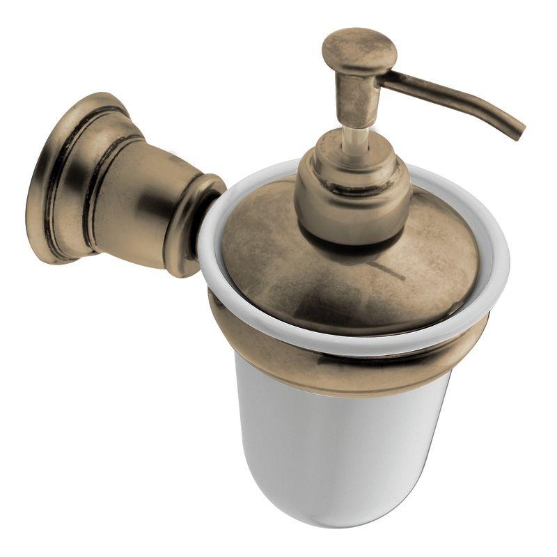 Csiyb5466az in antique bronze by moen - Moen antique bronze bathroom faucets ...