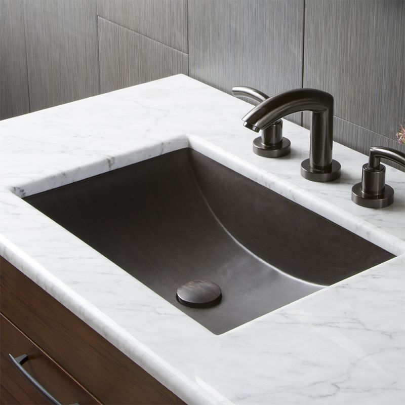 cement bathroom sinks faucet nsl2014 a in ash by trails 12257