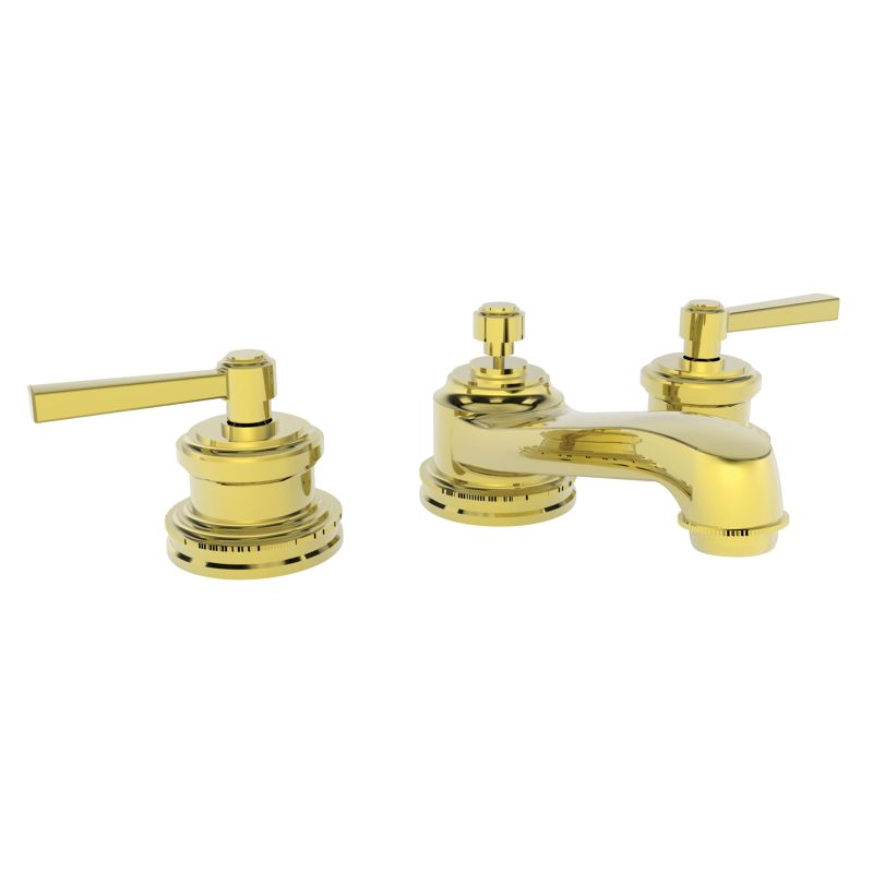 Reviews For Newport Brass Kitchen Faucets