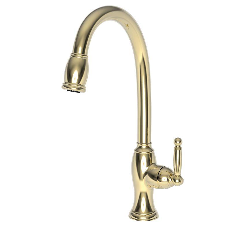 faucet | 2510-5103/06 in antique brassnewport brass
