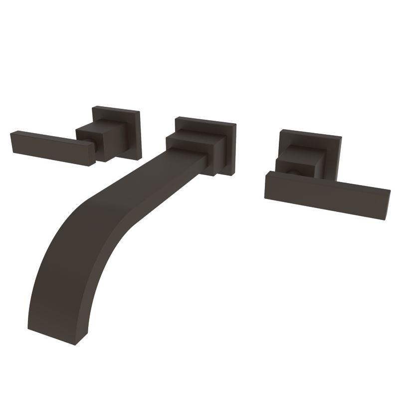 Bathroom Faucets Newport Brass faucet | 3-2041/10b in oil rubbed bronzenewport brass
