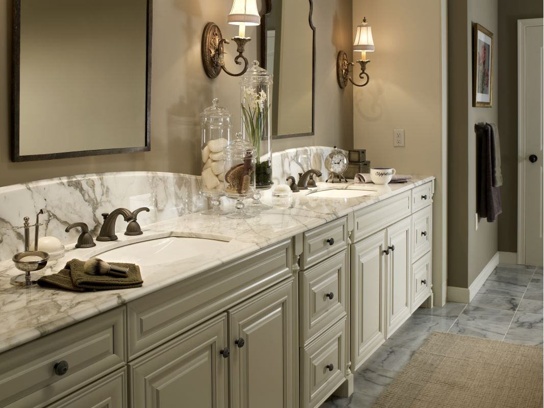 Bathroom Faucets Newport Brass faucet | 880/56 in flat blacknewport brass