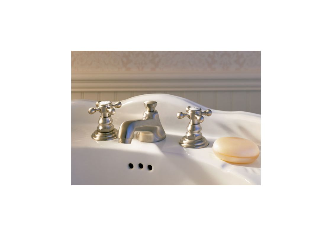 Newport brass 920 bathroom faucet Newport brass bathroom faucets