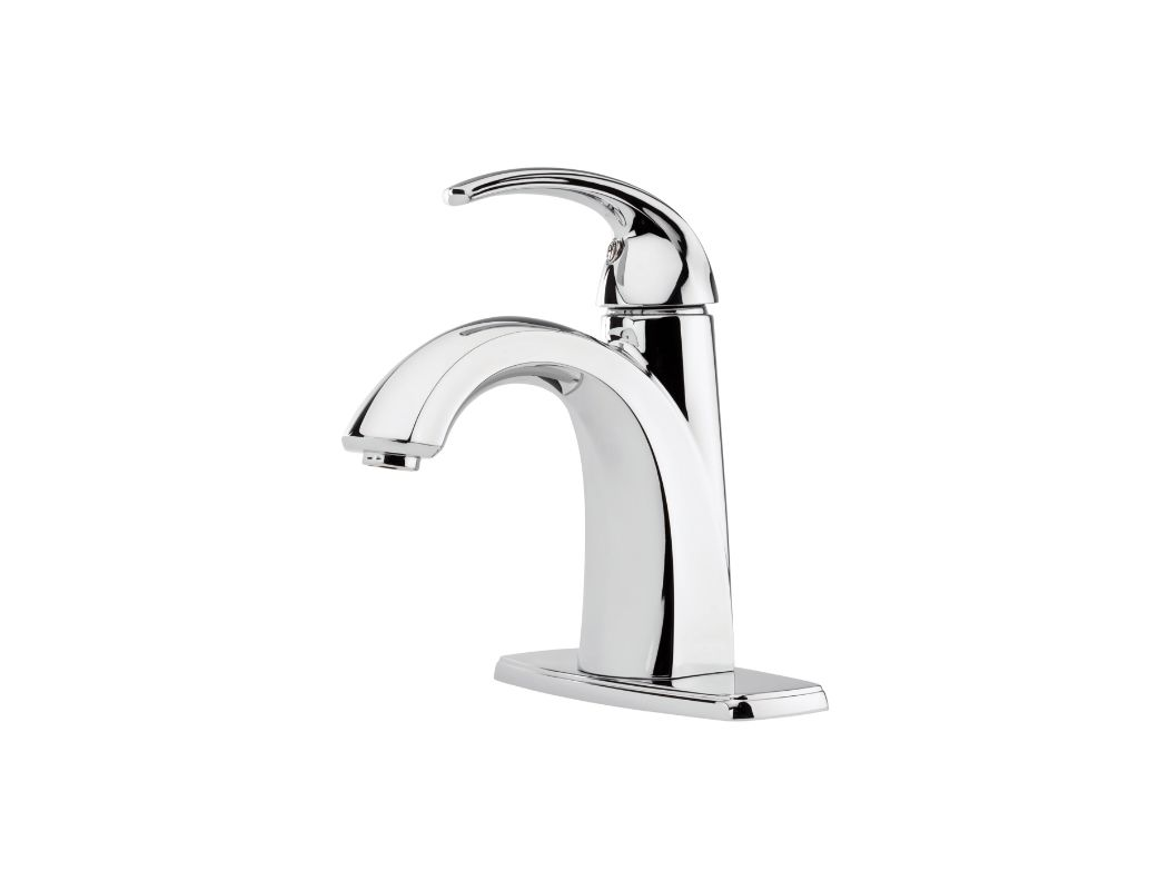 pfister selia kitchen faucet faucet f 042 slkk in brushed nickel by pfister 21254