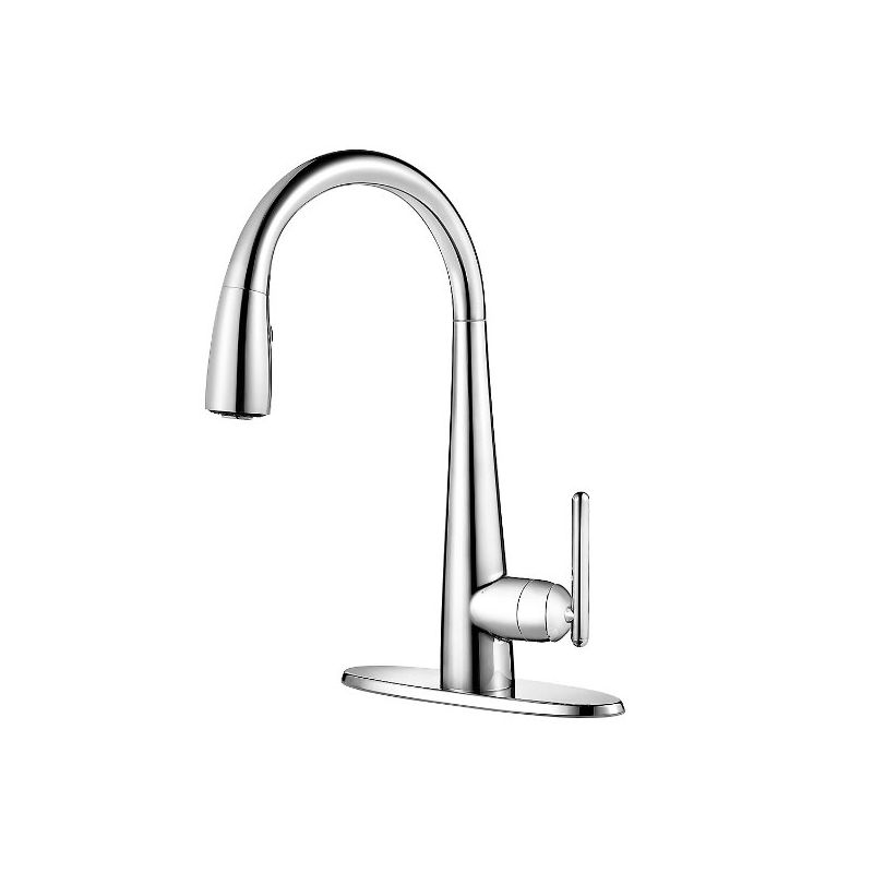 Sink faucet bronze delta venetian vessona kitchen these tap often