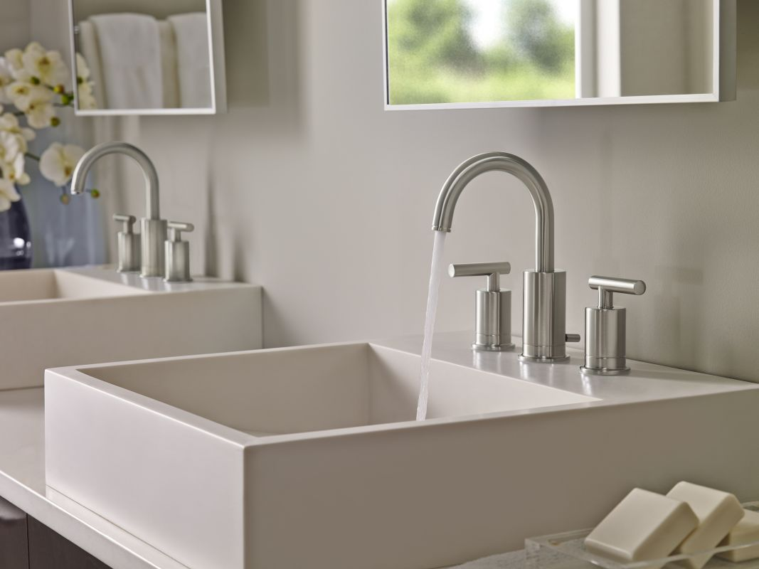 Price Pfister Contempra Kitchen Faucetprice Pullout Faucet Parts Diagram Models 52650bk 526 Com Gt49 Nc1k In Brushed Nickel By 50bk