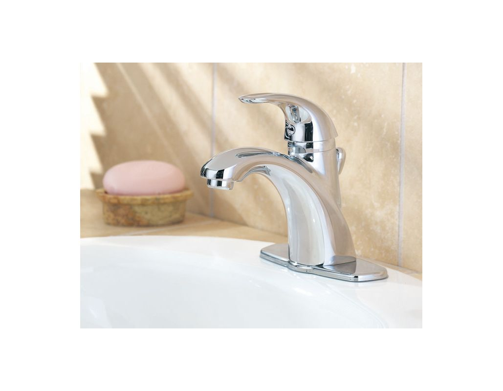 Pfister Parisa Bathroom Faucet - Offer ends discontinued shop all pfister parisa collection products