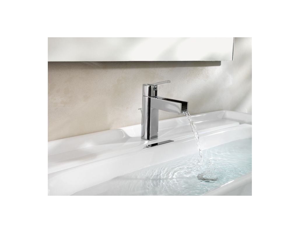 Pfister bathroom faucets reviews - Offer Ends