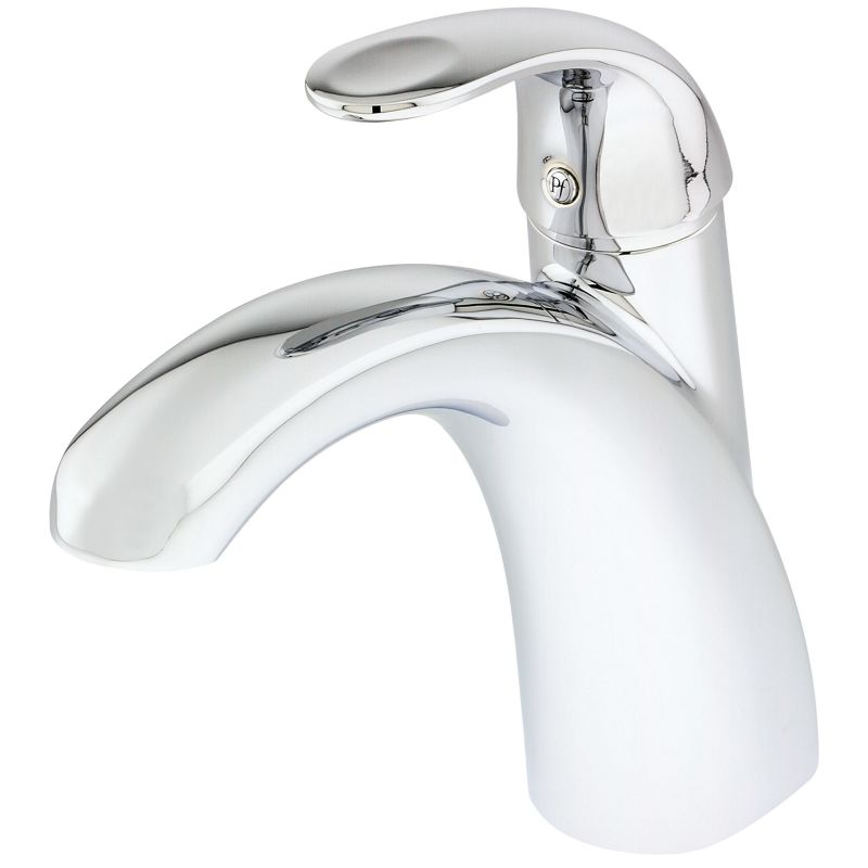 Faucet Com Rt6 Amcc In Polished Chrome By Pfister