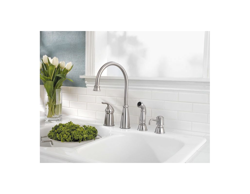 Faucet Com T26 4cbc In Polished Chrome By Pfister