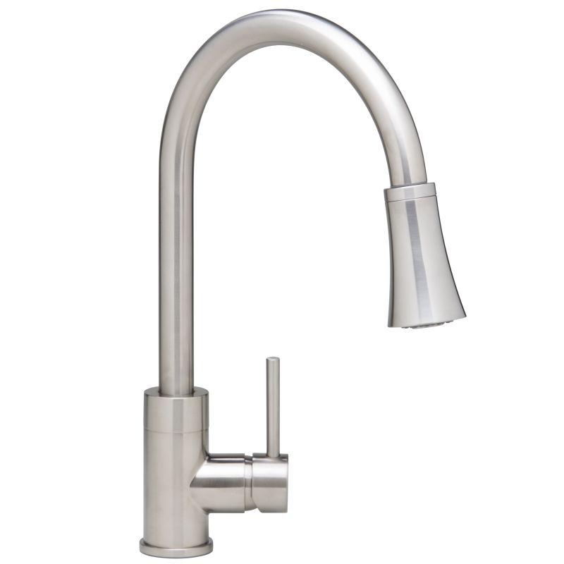 Proflo Kitchen Faucet Reviews
