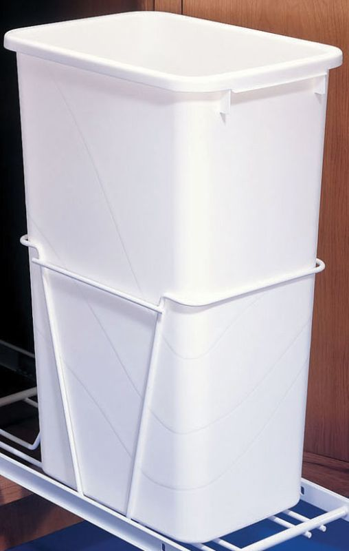 Image Result For Rev A Shelf Quart White Replacement Bin For Rv
