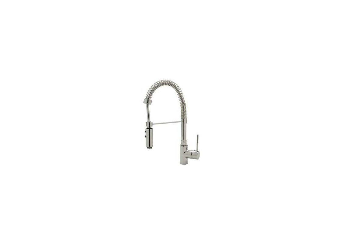 faucet com ls64l apc 2 in polished chrome by rohl