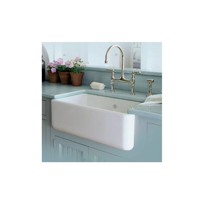 Bathroom Sinks Home Hardware images of farm sinks. kitchen sinks lowes top mount farmhouse sink