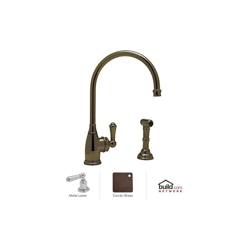 Best Prices On Kitchen Faucets 28 Images Best Prices On Kitchen Faucets Best Price On