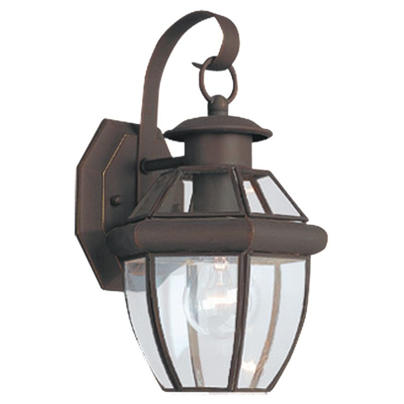 Sea Gull Lighting Products