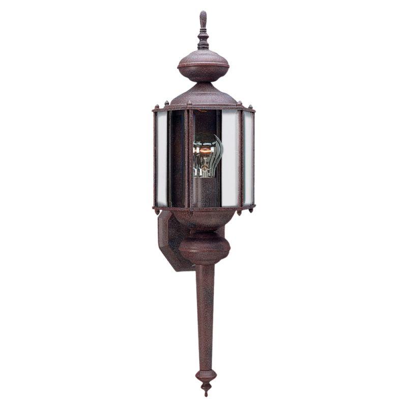 Sea Gull Lighting 8510 Outdoor Wall Light