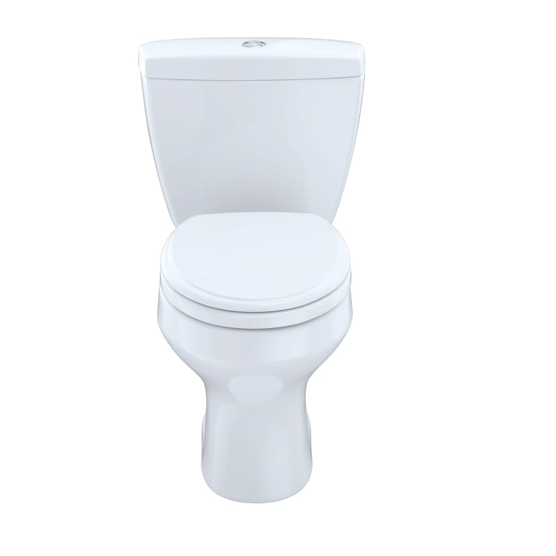 Faucet Com Cst406mf 01 In Cotton By Toto