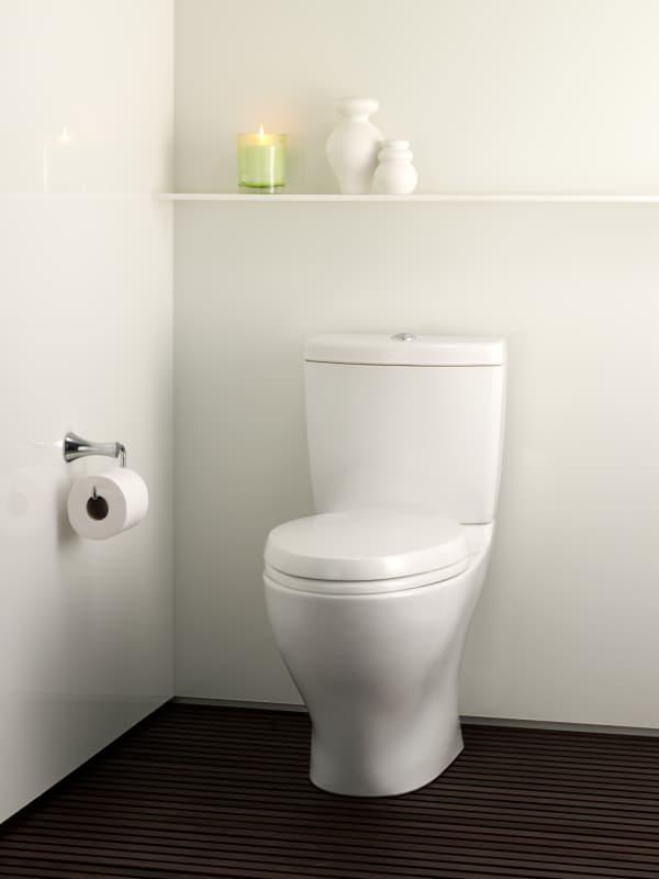 toto aquia toilet installation manual