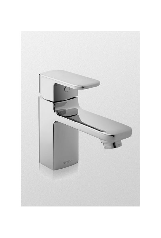 faucet com tl630sd cp in polished chrome by toto