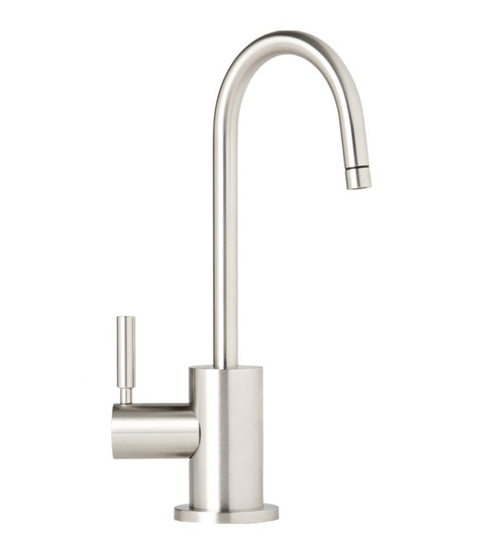 water filter faucet stainless steel. Click to view larger image Faucet com  1400C SS in Stainless Steel by Waterstone