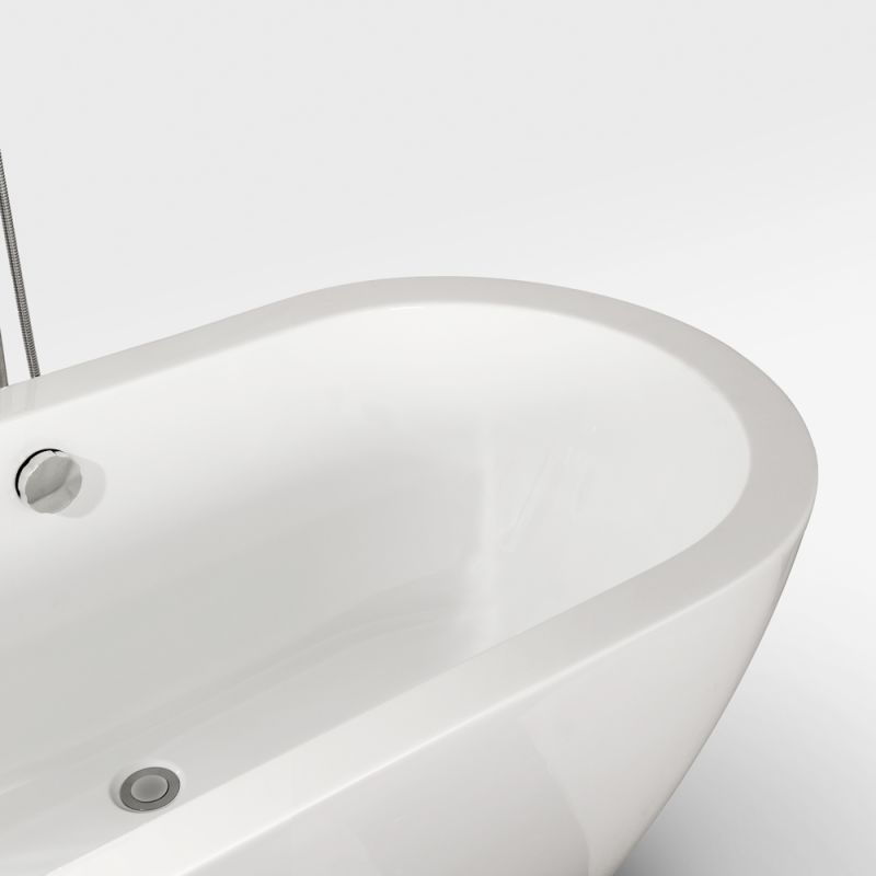 Lovely Ideas For Bathroom Decorations Tall Dual Bathroom Sink Flat Mosaic Bathrooms Design Vintage Cast Iron Bathtub Value Old Flush Mount Bathroom Light With Fan BrownFixing Old Bathroom Tiles Faucet
