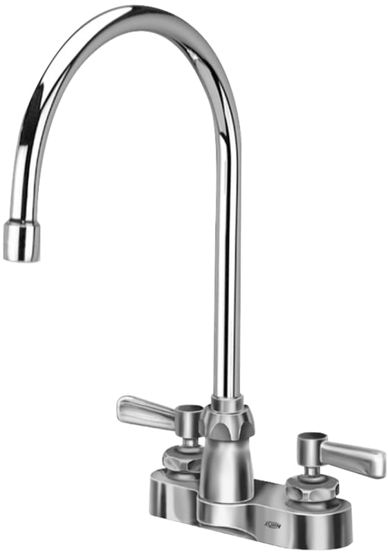 Discounted Kitchen Faucets For Sale