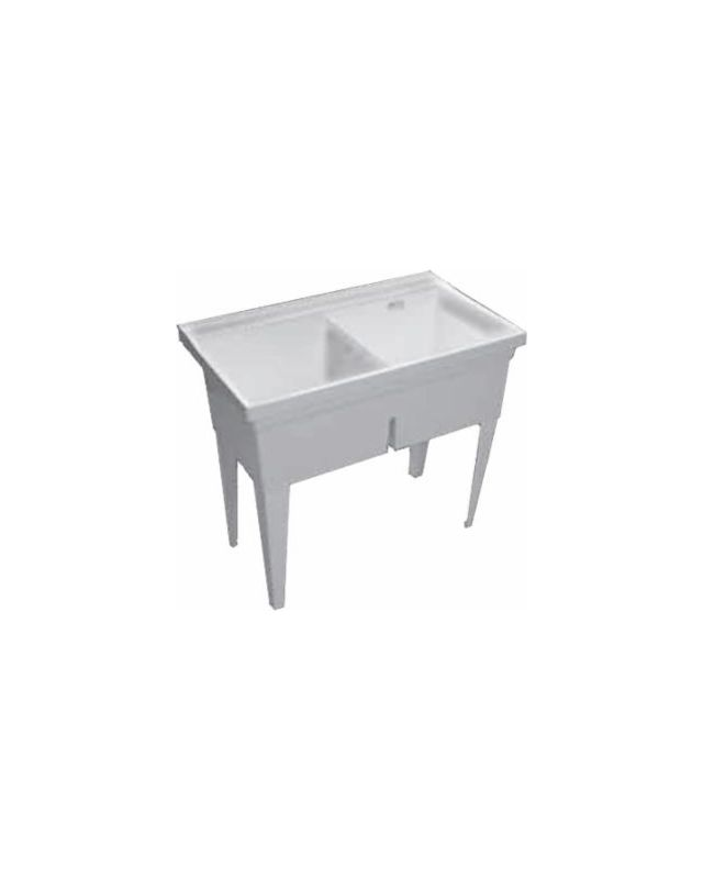 Faucet Com Ms2623f In Light Gray By Zurn