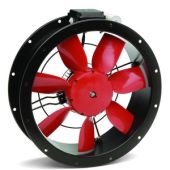 Shop Axial and Shutter Fans